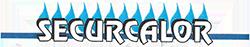 Securcalor - Assistenza tecnica, manutenzione e installazione delle caldaie a gas e centrali termiche